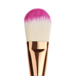 UBU - Brocha para base de maquillaje GLOW STICK FOUNDATION