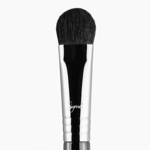 SIGMA - E50 - Pincel para sombras LARGE FLUFF BRUSH