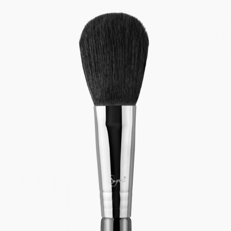SIGMA - F10 - Brocha rostroPOWDER/BLUSH BRUSH