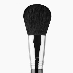 SIGMA - F20 - Brocha rostro grande LARGE POWDER BRUSH