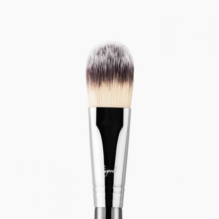 SIGMA - F60 - Brocha para base de maquillaje FOUNDATION BRUSH