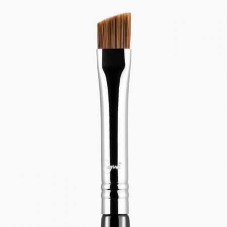 SIGMA - E75 - Pincel angulado para cejas BRUSH ANGLED BROW