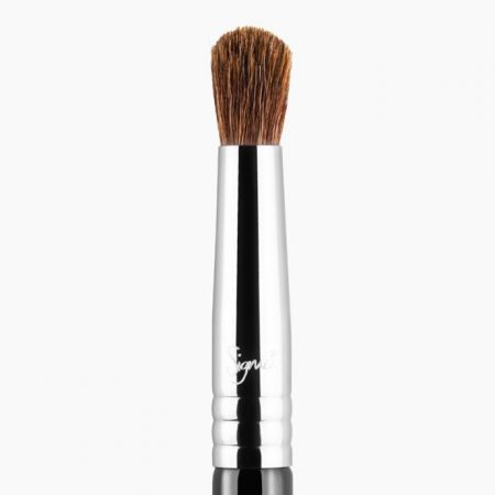 SIGMA - E37 - Pincel para difuminar ALL OVER BLEND BRUSH