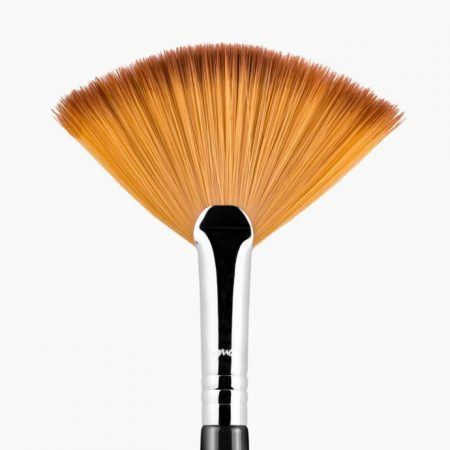 SIGMA - F41 - Brocha abanico FAN BRUSH