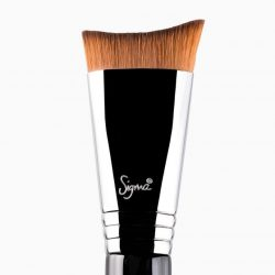 SIGMA - F56 - Brochas para polvos e iluminador ACCENTUATE HIGHLIGHTER