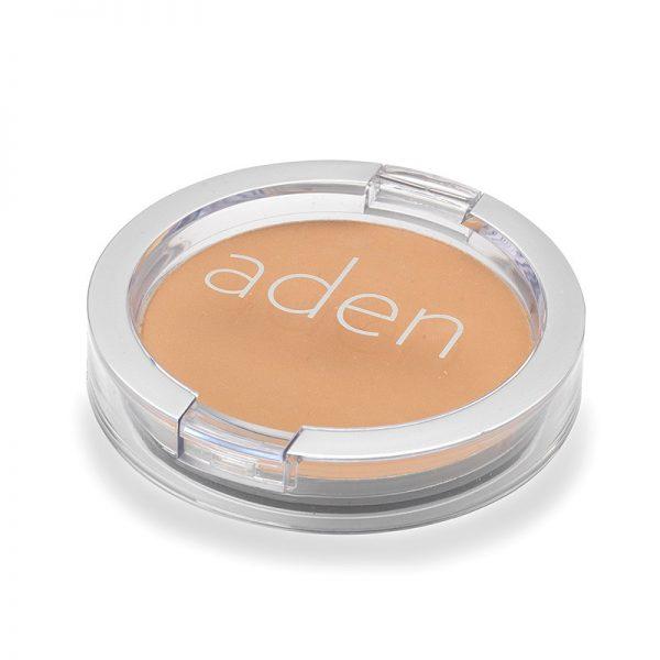ADEN - Polvos compactos 05