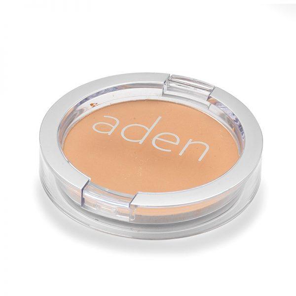 ADEN - Polvos compactos 06