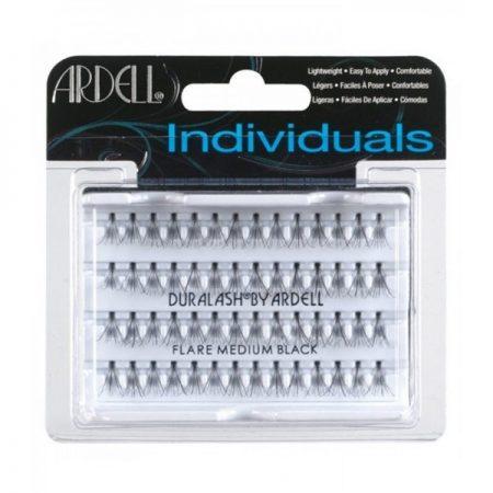 ARDELL - Duralash individual Medium