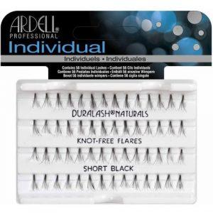 ARDELL - Duralash individual Short