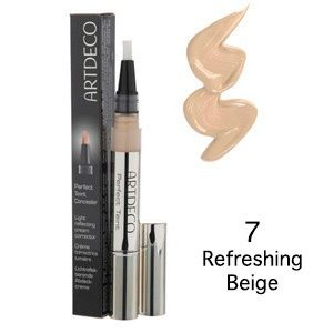 ARTDECO - Corrector Perfect Teint 07 REFRESHING BEIGE