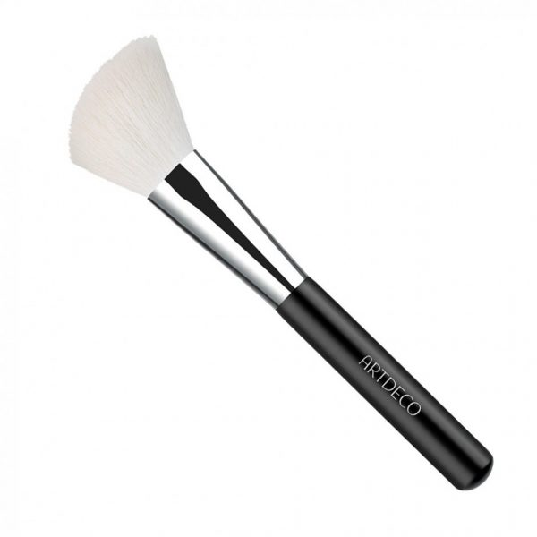 ARTDECO - Brocha para colorete BLUSHER BRUSH