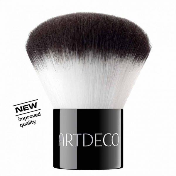 ARTDECO - Brocha KABUKI BRUSH