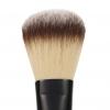 BEAUTY UK - 02 Brocha rostro para polvos