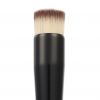 BEAUTY UK - 03 Brocha maquillaje plano