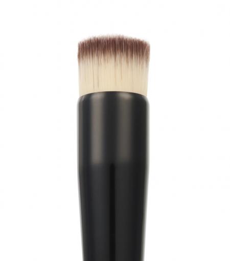 BEAUTY UK - 03 Brocha maquillaje plano
