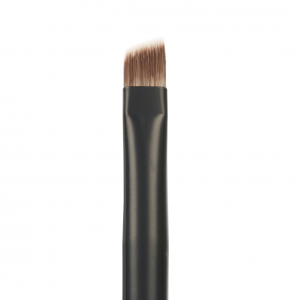 BEAUTY UK - 11 Pincel angulado corto
