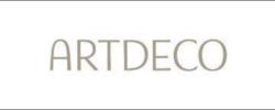 Brochas Artdeco