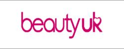 Brochas Beauty UK