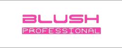 Brochas Blush Professional