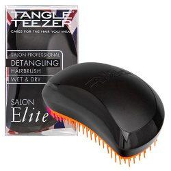 salon elite deicion limitada negro-naranja