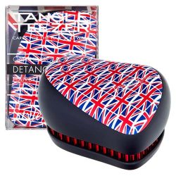 tangle teezer compass britania