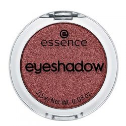 essence_eyeshadow_01