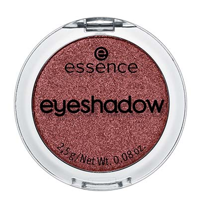 essence_eyeshadow_01