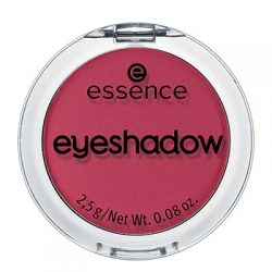 essence_eyeshadow_02