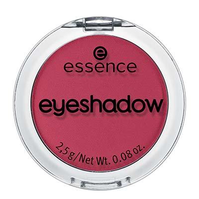 essence_eyeshadow_02