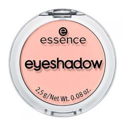 essence_eyeshadow_03
