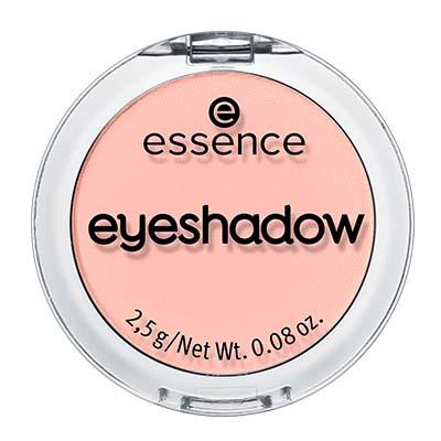 essence_eyeshadow_03