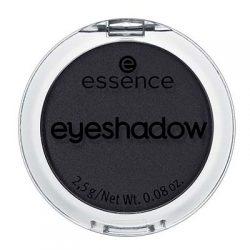 essence_eyeshadow_04