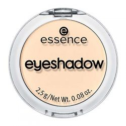 essence_eyeshadow_05