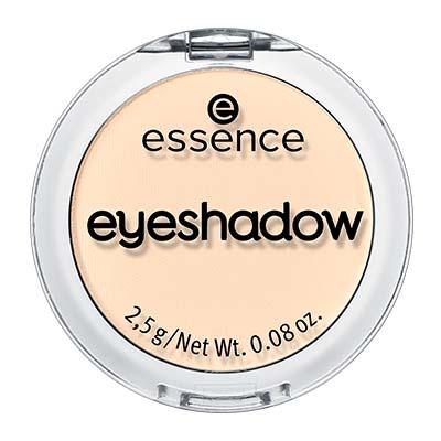 essence_eyeshadow_05
