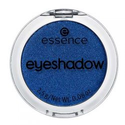 essence_eyeshadow_06