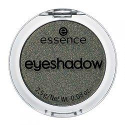 essence_eyeshadow_08