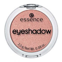 essence_eyeshadow_09
