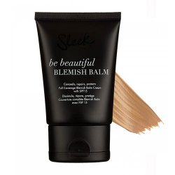 BB CREAM SLEEK LIGHT 01