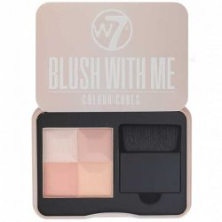 W7 - Colorete BLUSH WITH ME GETTING HITCHED