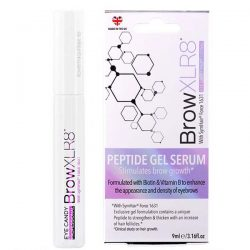 serum de cejas eye candy